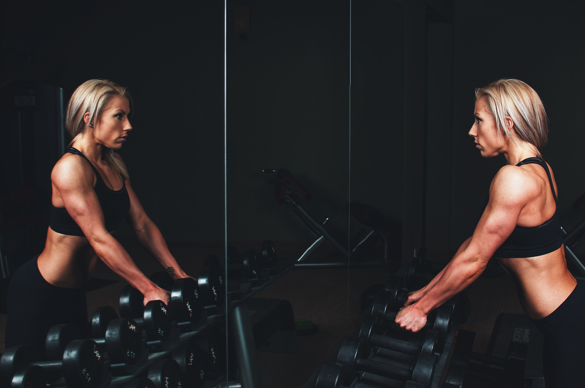 Do You Want In-Depth Fitness Sessions In the Gym? Here's Why You Need A Fitness Trainer